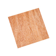 7x4 feet square commercial grade plywood