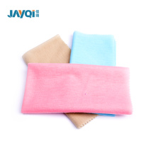 Custom Microfiber Fabric Lens Cleaning Cloth