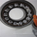 China car wheel hub bearings with the best quality