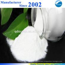 Top quality Food Additive price of calcium acetate 62-54-4