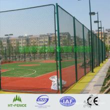 Sports Fence (HT-F-018)