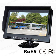 9 Zoll TFT LCD Stand Alone Auto Monitor