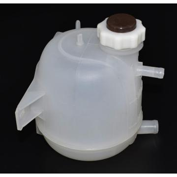 Expansion Tank 7701470460 fits Renault L4 2.0L