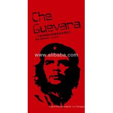 Наружная оптовая Дешевые Guevara печати байкер Bandanas Шарф