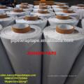 лента Denso для упаковки лакокрасочных материалов PE наружная лента