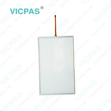 6PPT30.101G-20B Touch Screen Panel Glass Repair