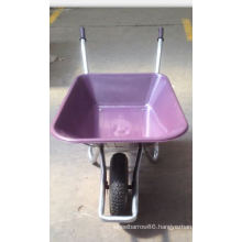European Model Wheel Barrow with High Quality