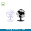 Simple Design High Quality USB Mini Fan