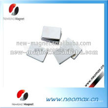 Windgenerator Magnet