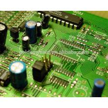 Изготавливание монтажной платы для переключателя агрегата pcba контроллер