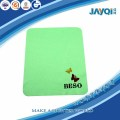 Microfiber Cleaning Cloth for All Types Lens
