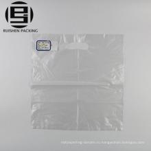 Дешевые вырубной мешок для промотирования изготовленный на заказ размеры