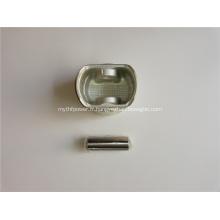 Pièces de moteur à piston pour Jac S5 1004011GD030-1004012GC