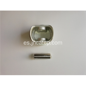 Engine Parts Piston para Jac S5 1004011GD030-1004012GC