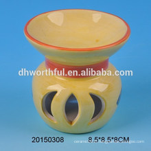 Décoration artisanale spécialisée en céramique