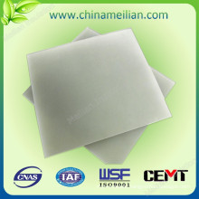 Electrical Motor Insulation Epoxy Board