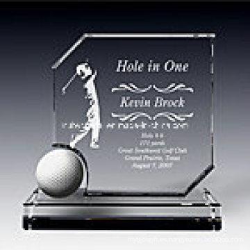Premio Hoyo en Uno para Golf Sport 1015