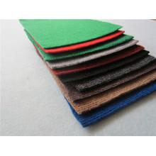 Melhor preço Modern Rib Carpet