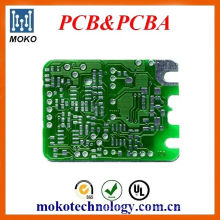 Professional PCB Fabrication,PCB Manufacturere in Shenzhen