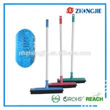 Custom Design OEM household cleaning tool