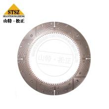 Disco de embrague de dirección Komatsu D65ex 14x-22-12150