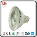 Heißer Verkauf LED-Licht hohe Leistung 5 Watt COB Birne LED MR16