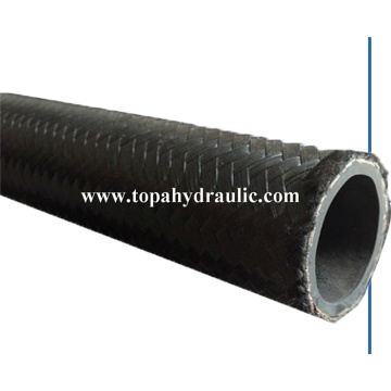 fuel reinforced industrial water parker industrial hose