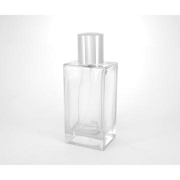 High Quality Glass Perfume Bottles Cosmetic Bottle