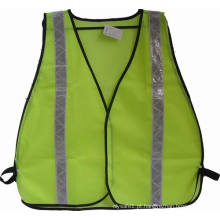 Asv-2035 Safety Refective Vest