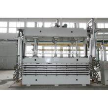 Ева две стадии пенообразование машины, epdm два этапа пенообразование машины