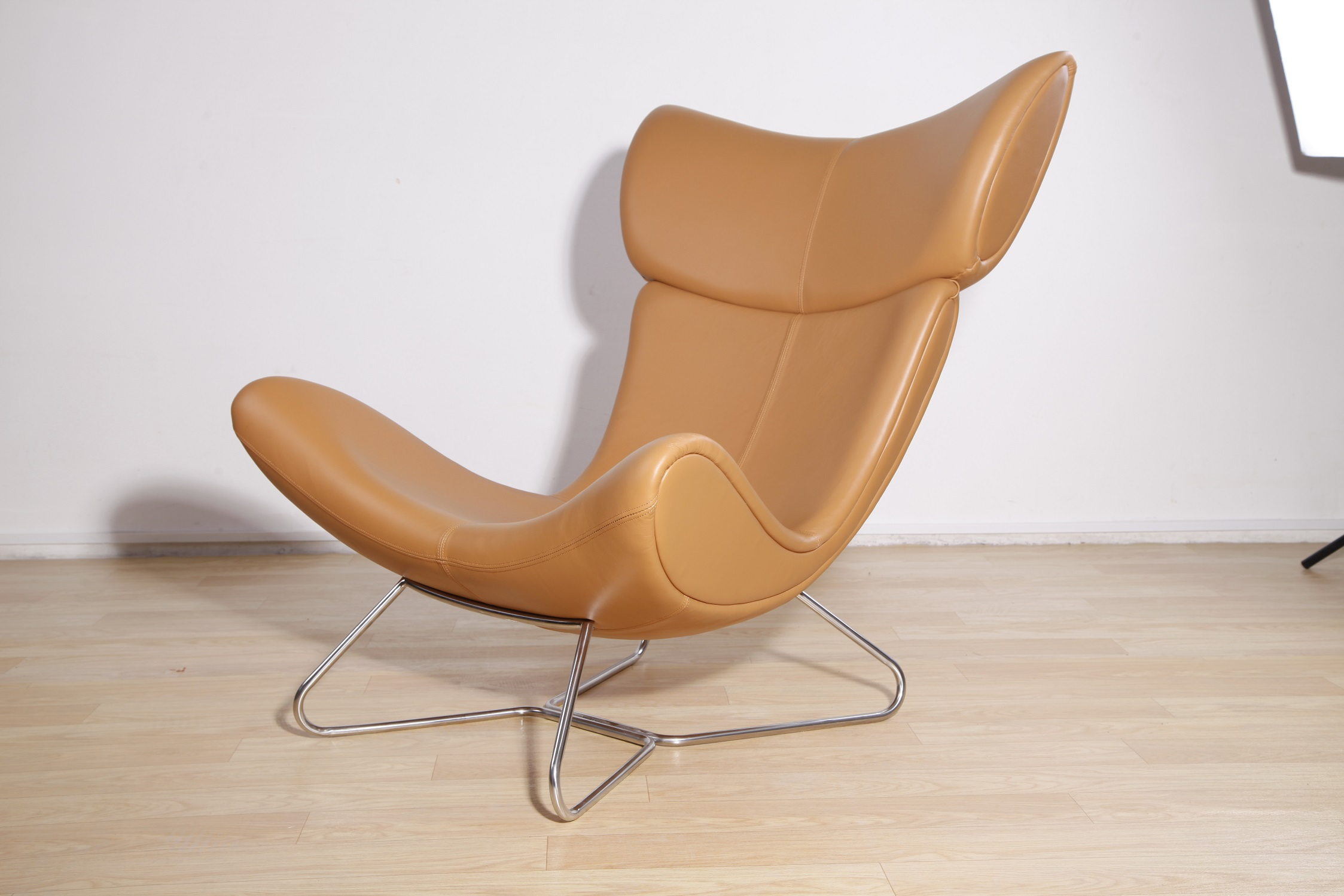 imola chair reproduction