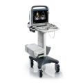 Tier Tierarzt Ultraschall Farbe Doppler Laptop tierärztliche Doppler
