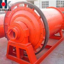 Ball Mill for Grinding Coal