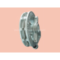 Water Glass Casting Engineering Machinery Components