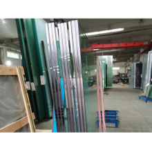 Hot Selling Cheap Custom Plates Laminated Tempered Glass For Home