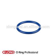 Unten Preis Top-Qualität Kolben o Ringe
