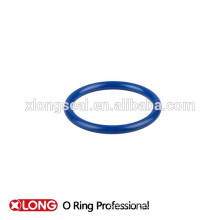 Bottom price top quality piston o rings