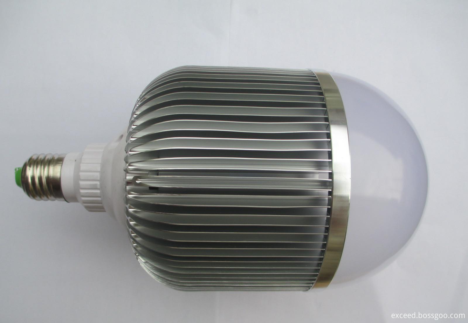 30w led bulb