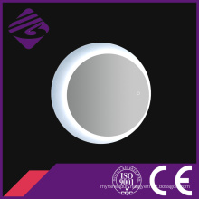 Jnh207 Public Newest Beauty Round Bathroom Mirror with Light