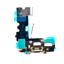 Cable Flex para teléfono móvil para iPhone 7 Cargador Flex Dock