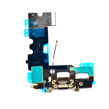 Mobile Phone Flex Cable for iPhone 7 Charger Dock Flex