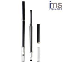 Duo Lápis Automático e Sombra de Olhos Embalagem