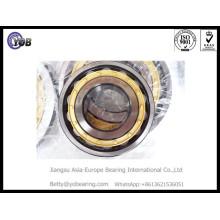 Nu 2228 Ecm / C3 Rolamento de rolo cilíndrico com gaiola de latão