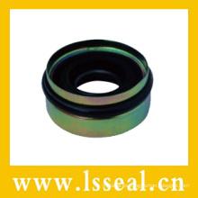 La mayoría del sello de seguridad mecánico práctico de HF-N424 para Auto.