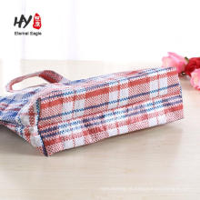 low price wholesale pp woven bags