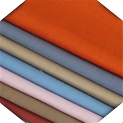 Cheap Types Of Woven Lining Fabric For Bags