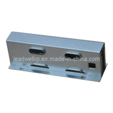 Sheet Metal Model with Fast Delivery, Sheet Metal Prototype (LW-03005)