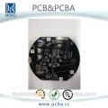 OEM advanced security and communication smart home alert system PCB Manufacturer