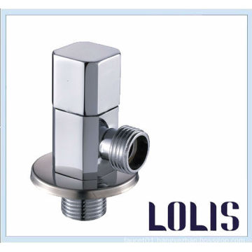 water angle valve 800