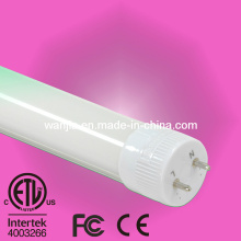 Varias longitudes / Alto Lumen / Dimmable T8 LED Tube